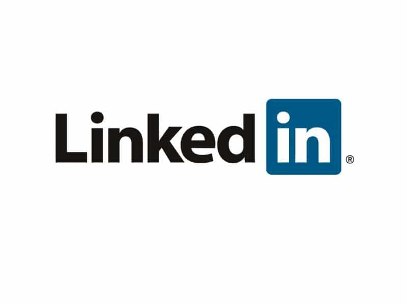 IT Contractor LinkedIn