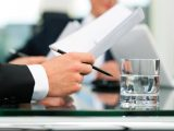 IR35 Contract Review Service