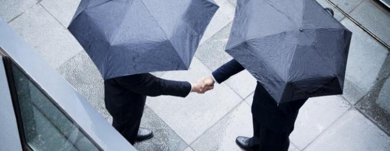 Directory of PAYE Umbrella Companies