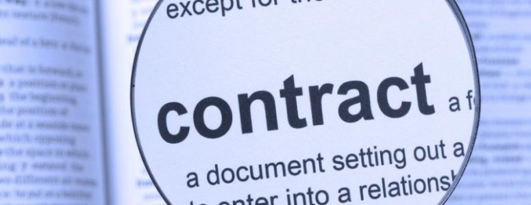 Why an 'IR35 friendly' contract must reflect reality