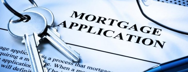 Guide to securing a competitive contractor mortgage