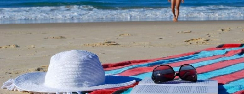 Umbrella companies – what is holiday pay?