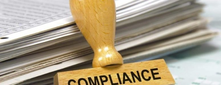 Umbrella schemes which claim to be 'compliant'… and why they're not