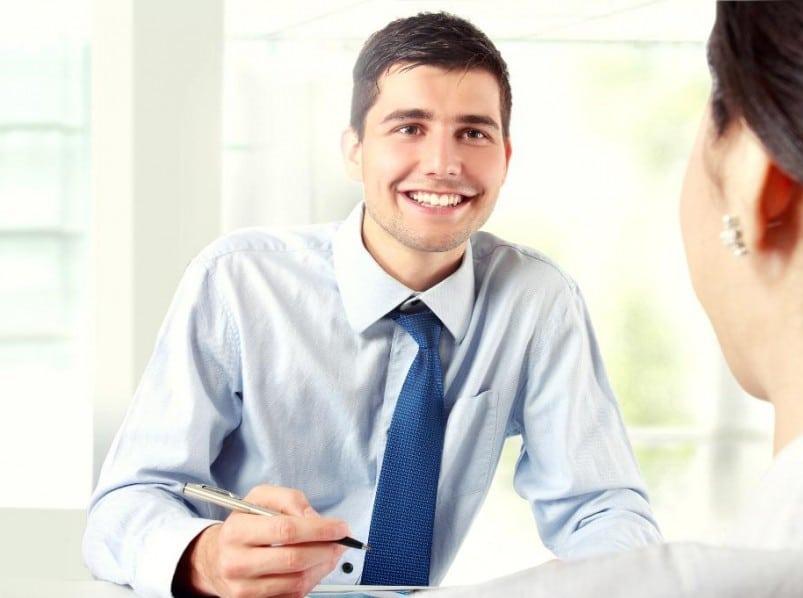 Staff Hire Recruitment
