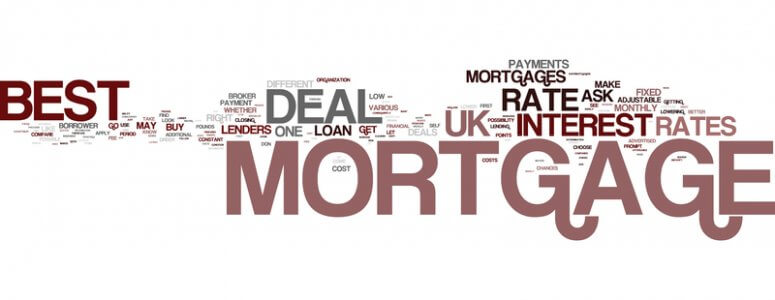 contractor mortgages offset
