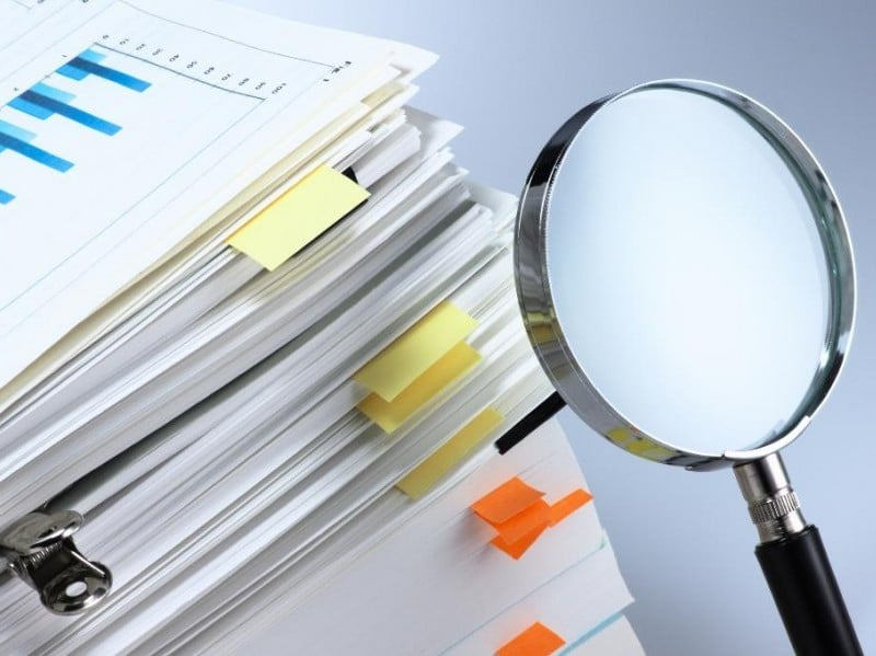 How does an IR35 Investigation Work