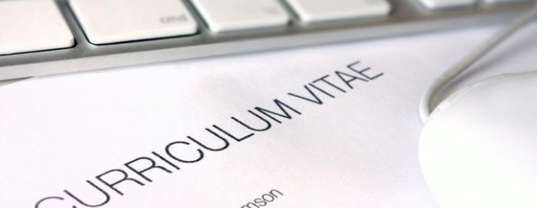 What recruiters want to see on an IT contractor's CV