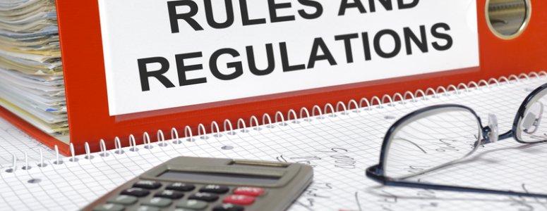 company director rules regulations