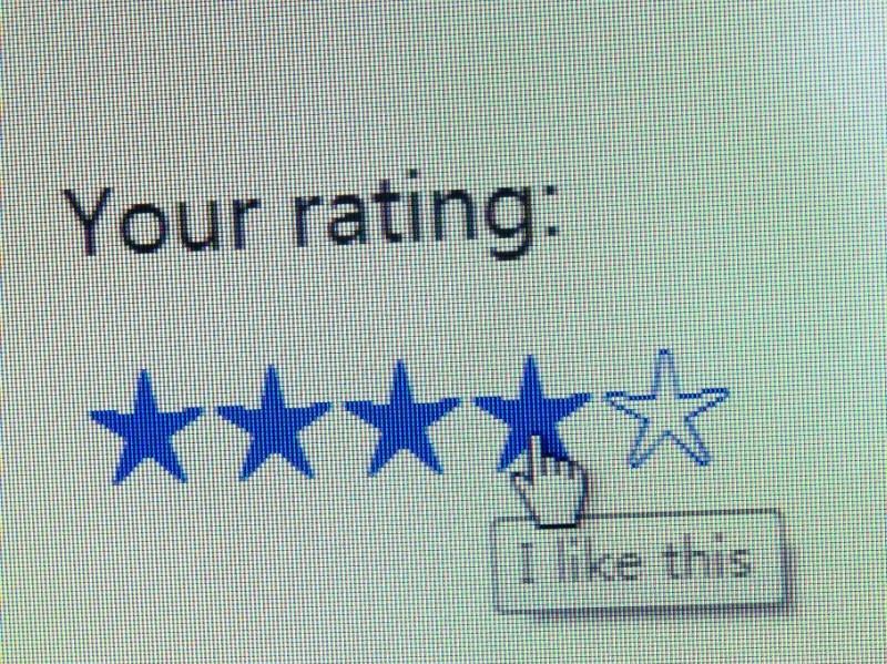 Umbrella Company Reviews