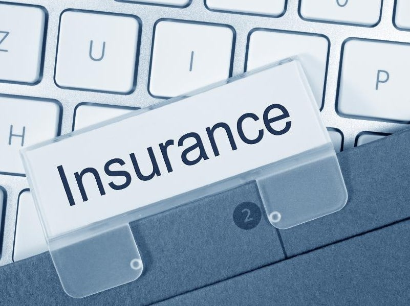 IT contractor insurance