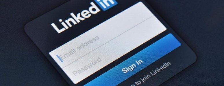How to give your contractor LinkedIn profile a boost