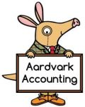aardvark contractor accountants